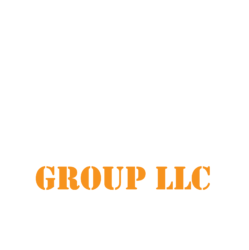 BSG Group llc